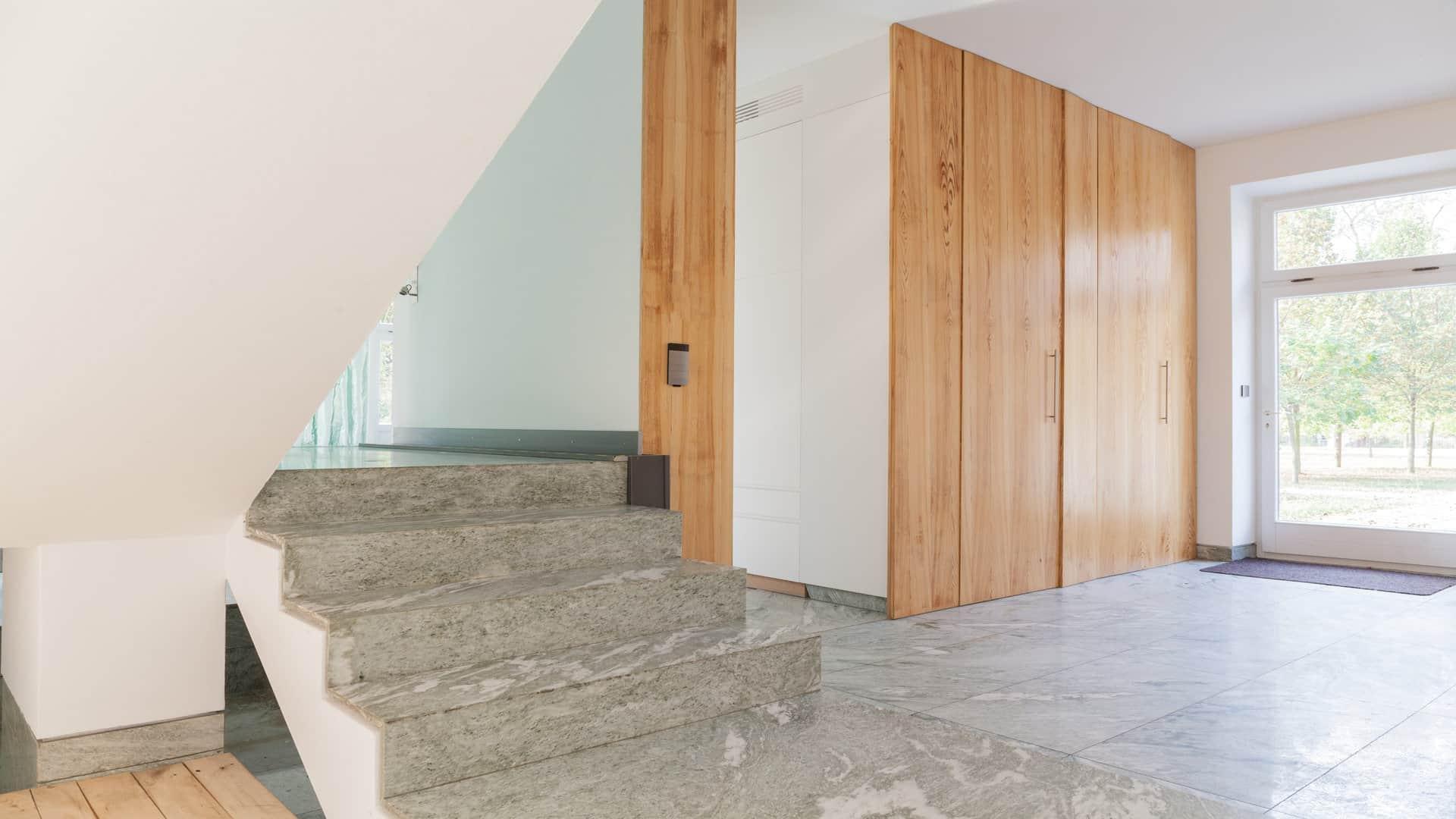 marble-stairs-worktops (2)