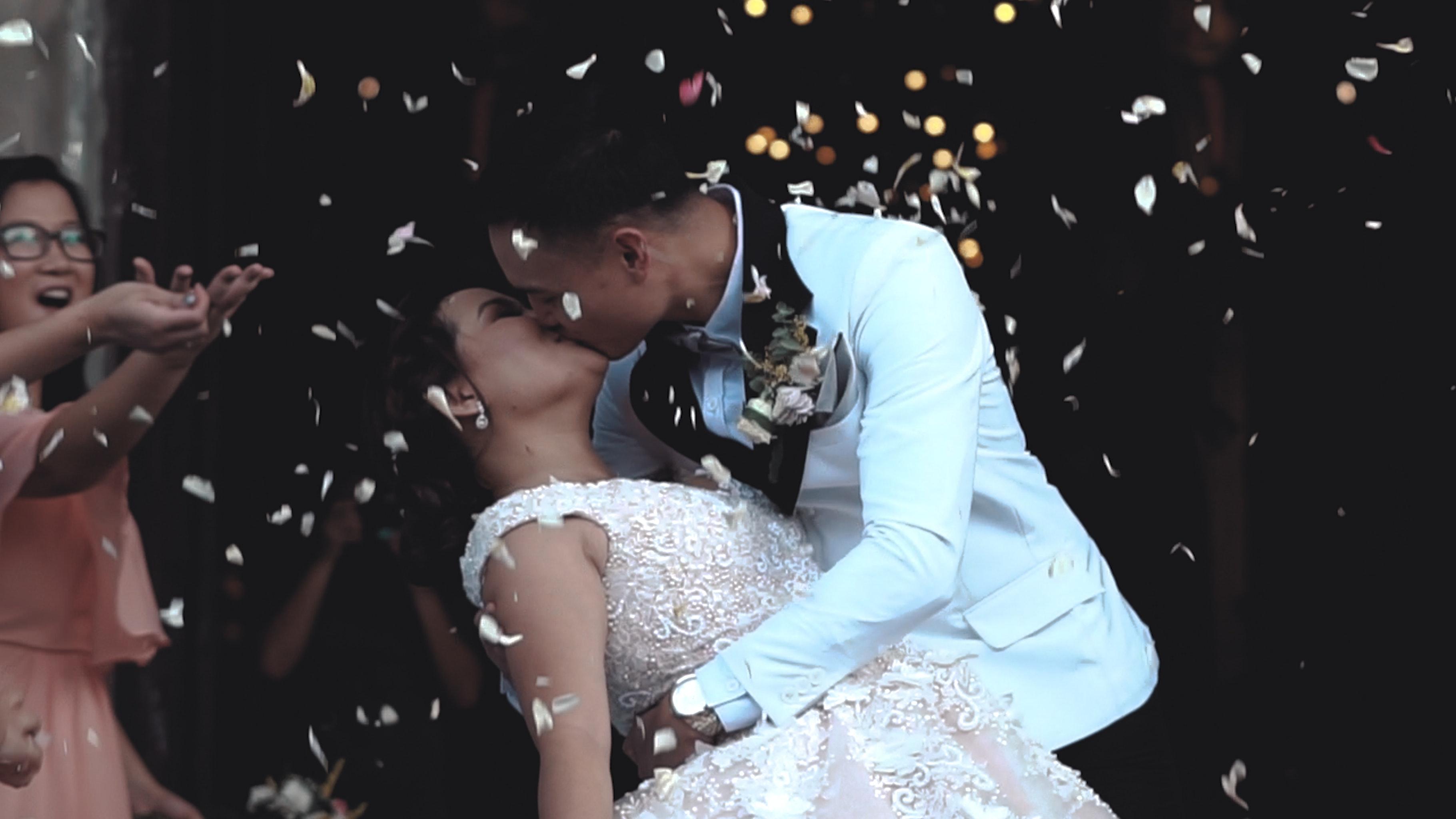 https://secureservercdn.net/45.40.150.47/gzg.5ed.myftpupload.com/wp-content/uploads/2018/12/adult-bride-celebration-1311409.jpg?time=1589572012