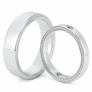 diamond_specialist_wedding bands1