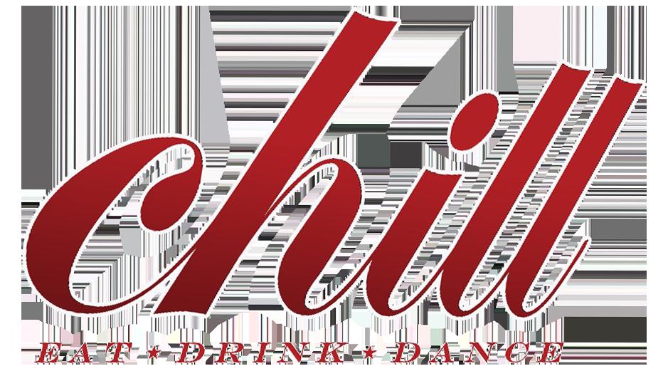 Chill Bar & Grill