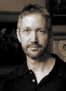 Steven-J-Levin-photo-portrait