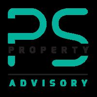 PS Property Advisory