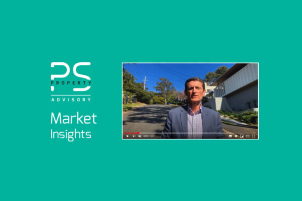 Market Wrap - Paddington