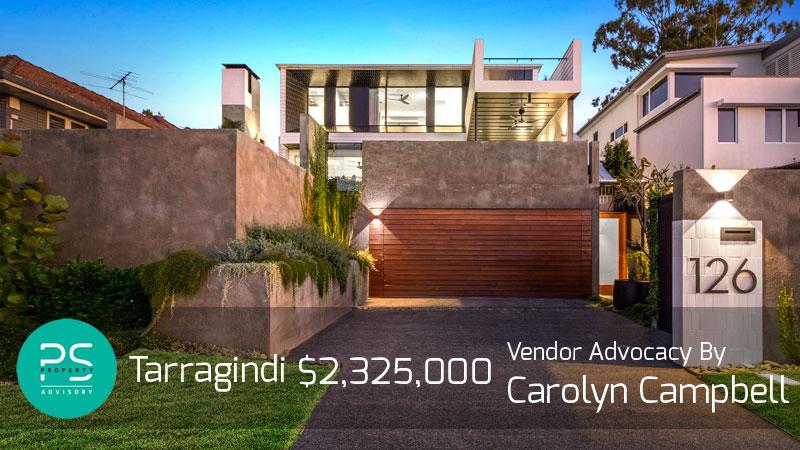 126 Pring St Tarragindi $2,325,000