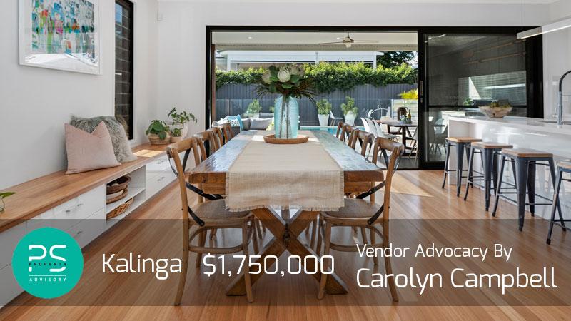Kent Rd Kalinga $1,750,000