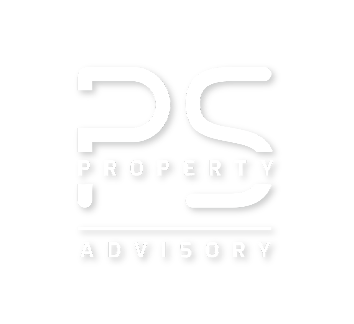 PS-Logo-MAIN-Mono-White-shadow