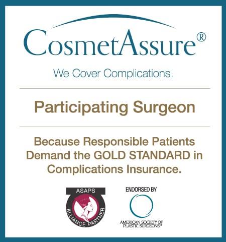 CosmetAssure-member-surgeon