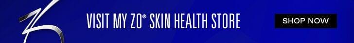 Dr Nguyen ZO Skin Health Store