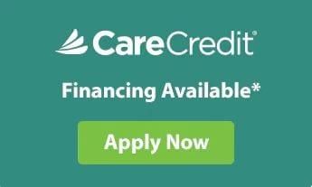 CareCredit Apply Now!