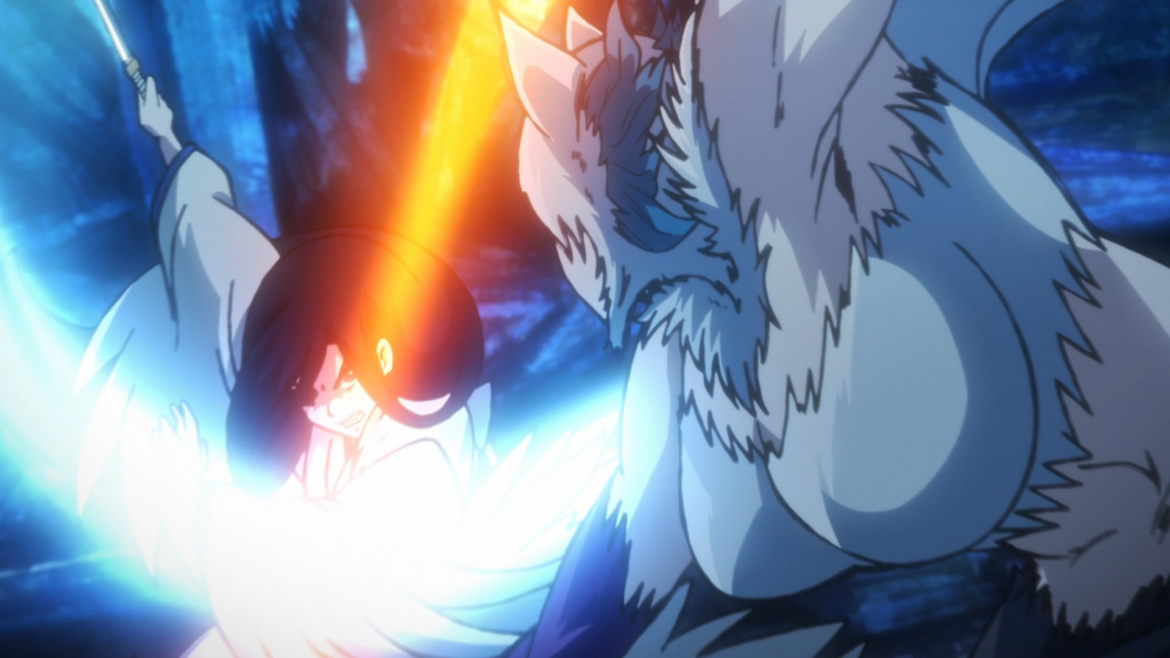 Joran The Princess of Snow and Blood Episode 8 Review