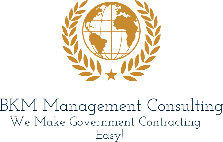 BKM MANAGEMENT CONSULTING