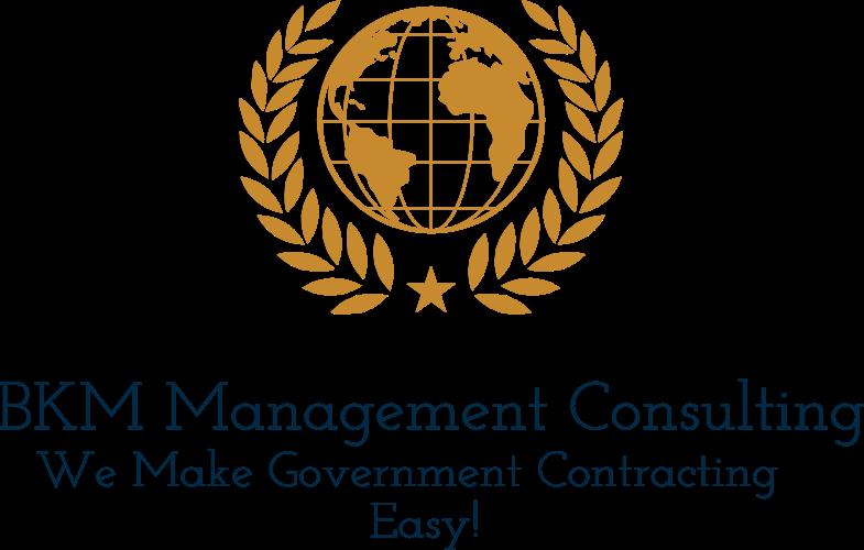 BKM MANAGEMENT CONSULTING