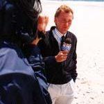 R. J. Reporting, 1994