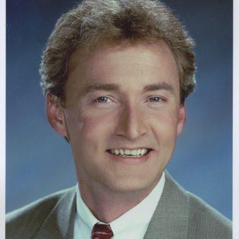 R.J. 1996