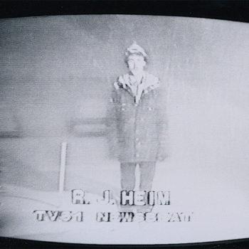 R.J. HEIM - WTVE-TV Reading, PA