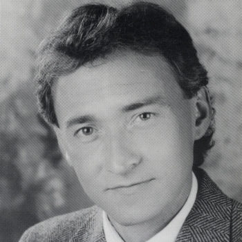 R.J. Heim - WJAR-TV