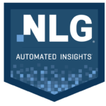 NLGAfrica partner Automated Insights