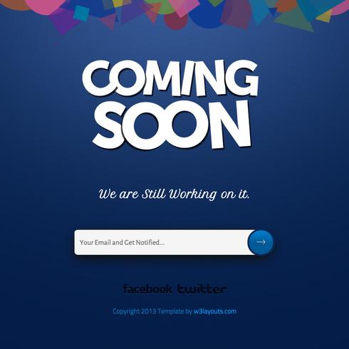coming-soon-under-construction-responsive-website-template