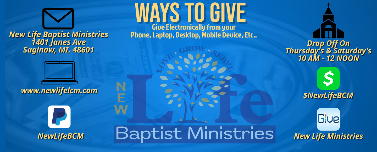 Copy of Copy of Copy of Three Ways To Give-3