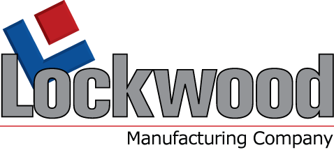 https://secureservercdn.net/45.40.150.47/hz5.899.myftpupload.com/wp-content/uploads/2020/09/LOCKWOOD-Logo.png