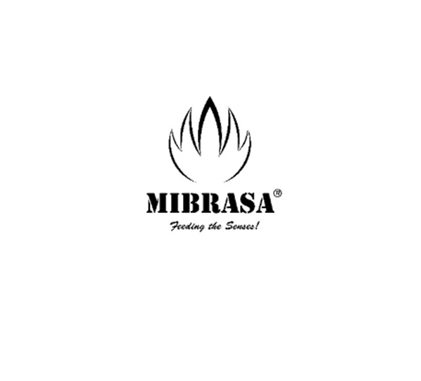 https://secureservercdn.net/45.40.150.47/hz5.899.myftpupload.com/wp-content/uploads/2020/09/Mibrasa-logo.jpg