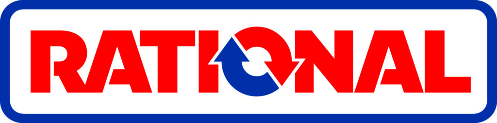 RAT'L - Logo Large CMYK 300dpi