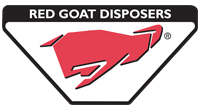 https://secureservercdn.net/45.40.150.47/hz5.899.myftpupload.com/wp-content/uploads/2020/09/Red-Goat-Site-Main-Logo.png