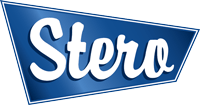 https://secureservercdn.net/45.40.150.47/hz5.899.myftpupload.com/wp-content/uploads/2020/09/Stero_logo.png