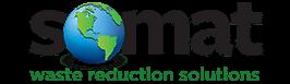 https://secureservercdn.net/45.40.150.47/hz5.899.myftpupload.com/wp-content/uploads/2020/09/somat-logo266x77.png
