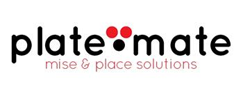https://secureservercdn.net/45.40.150.47/hz5.899.myftpupload.com/wp-content/uploads/2020/11/Plate-Mate-Logo01.png