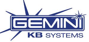 gemini-logo-no-sub-300px
