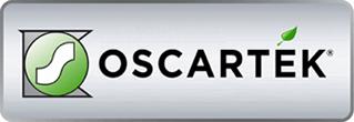 https://secureservercdn.net/45.40.150.47/hz5.899.myftpupload.com/wp-content/uploads/2020/11/oscartek-logo.png