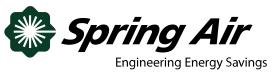 spring air from website logo