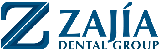 Zajia Dental Group