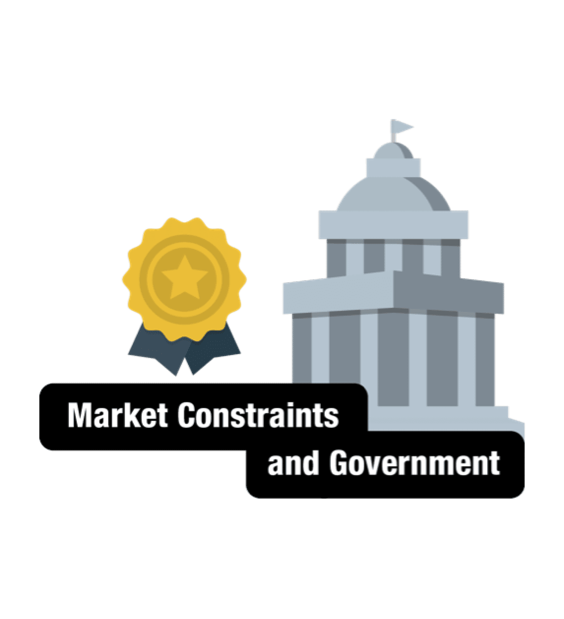 Market-Constraints-Government2