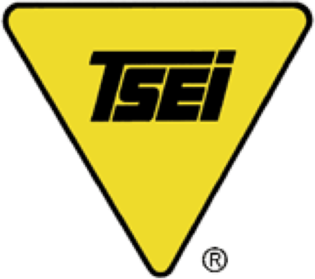 Transportation Safety Equipment Institute