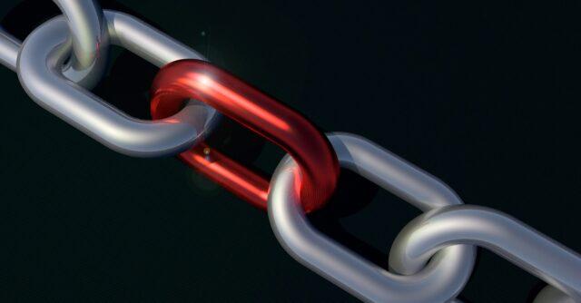 chain-2364831_1920