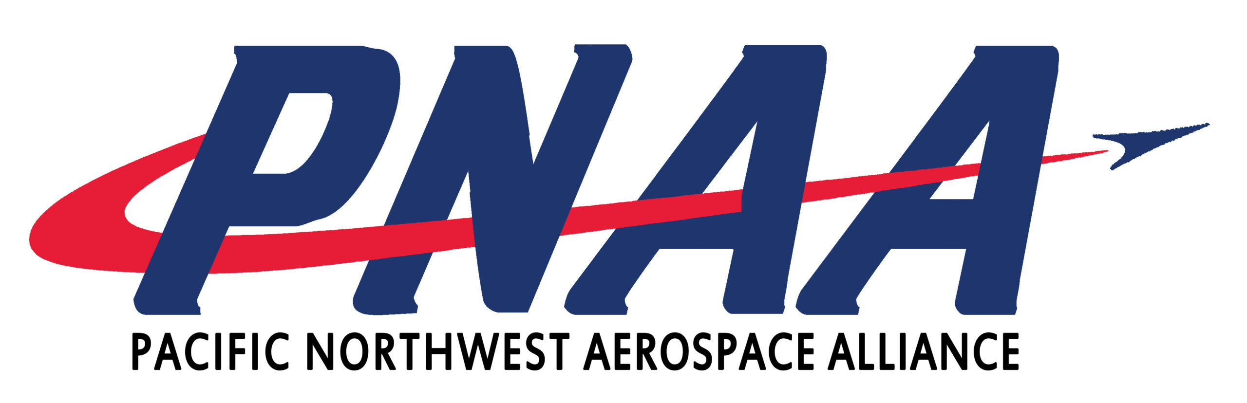 Connecting Aerospace Interests