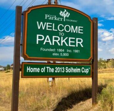 Parker Colorado image