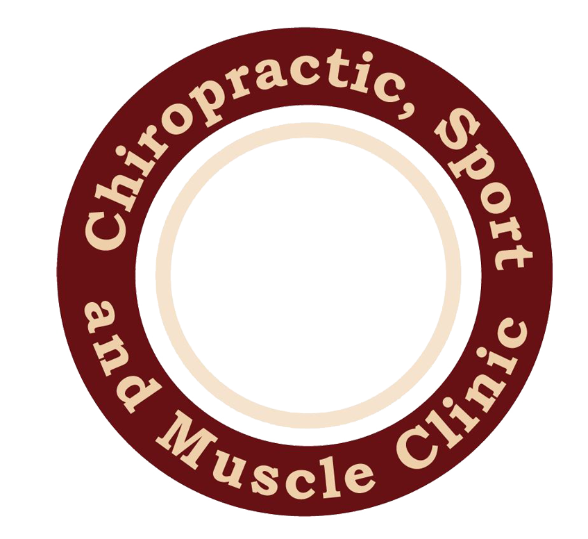 Chiropractic Sport and Muscle Clinic