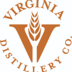 Virginia Distillery Co Logo