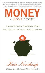 money a love story