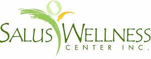 Salus Wellness Centre