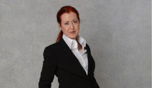 Antonia Gimenez