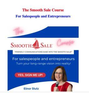 Proven techniques for building clientele and growing sales.