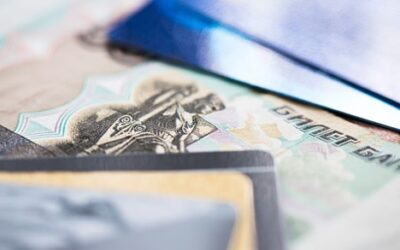 How to Secure the Financial Stability of Your Business