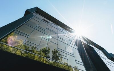 How To Make Your Business Greener