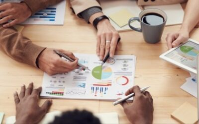 7 Tips for Optimizing Your Small Start-Up Business Operations