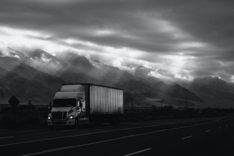 How to Keep Your Supply Chain Running Smoothly