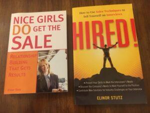 Best-selling books on Amazon.